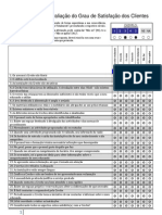questionriodeavaliaodograudesatisfaodosclientes1-110206123342-phpapp01 (1)