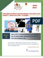 reporte 109 CAM.pdf