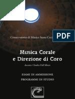 MusicaCorale_SantaCecilia_2011