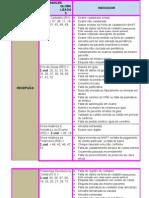 Indicadores de Processo (2)