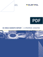 20130131 Eu Drug Markets Report En