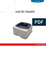 Xerox 3250