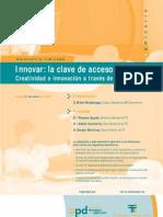 Curso_Innovación_TTi - APD