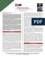 371ElFuturoDelTrabajo.pdf