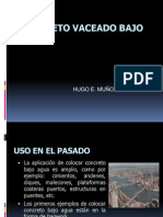 04-Concreto Bajo el Agua.pdf