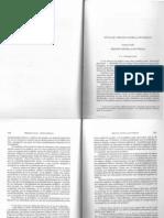 Buompadre, Jorge- Der Penal-Parte-Esp-T 3 Tercera Parte