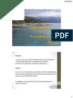 2 Antiemeticos y Procineticos