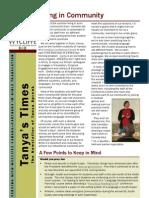 Summer 2013.pdf