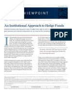 An_Institutional_Approach_to_Hedge_Funds--(ML-PBIG).pdf