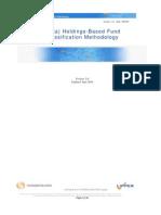 BETA-HBC_Methodology--(Lipper).pdf