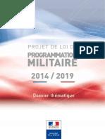 LPM-DT