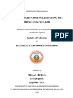 1.Cover Page
