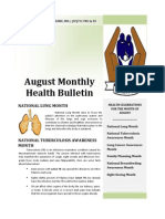 August MOnthly Health Bulletin2013.pdf