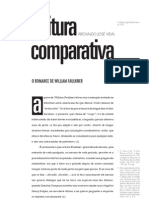 17-ariovaldo.pdf