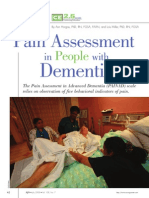 Pain Assessment in People with Dementia.pdf