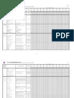 Scm-f-202-t12 - Programa Actividades Salud Ocupacional - Cronograma