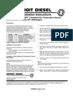 18SP583.pdf