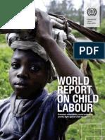 World Report on Child Labour en 20130429