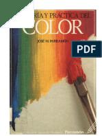 José Parramón - Teoria y practica del color.pdf