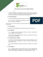 Regulamento Gincana - CERTIFIC_alterado