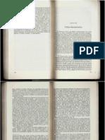 Culler - Deconstruccion - 3 Critica deconstructiva 199-246.pdf