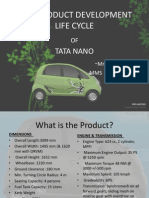 newproductdevelopmentlifecycleofnano-13152543248625-phpapp01-110905152908-phpapp01