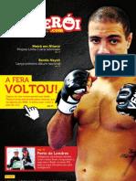 Revista GuiadeNiteroi.com