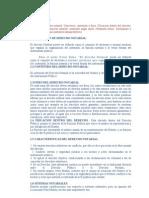 Derecho Notarial Balotario