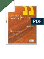Emmanuel - Atençao.pdf
