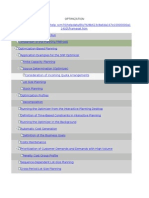 APO Optimization process.pdf