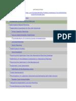 APO Optimization process.pdf