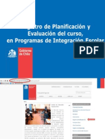 Orientaciones REGISTRO PIE 2013 (2)