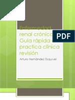 Enfermedad renal crónica imss.pptx