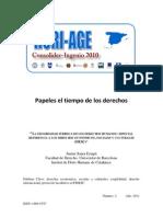 saura_exigibilidad_DESC.pdf
