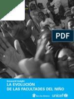 EVOLVING-E.pdf