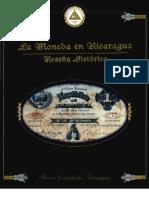 La Moneda en Nicaragua - Reseña Historica