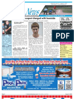 Germantown Express News 080313