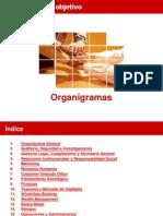 organigrama_divisiones