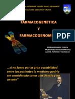 Genetica Expo Oficial