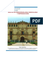 Info Completa Maestria U Alcala