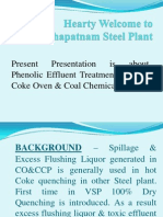 Coal Chemica2