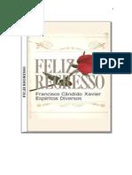 Feliz Regresso.pdf