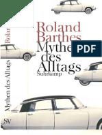 Peter Weiss Die Ästhetik des Widerstands, Bd.1