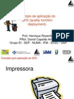 Apei0401_pratica_QFD_v06_simplificada_p_podecon[1]