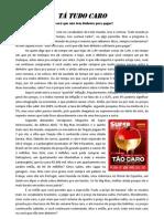 Reportagem - redação.docx