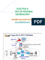 Clase 1 Electiva Ngn