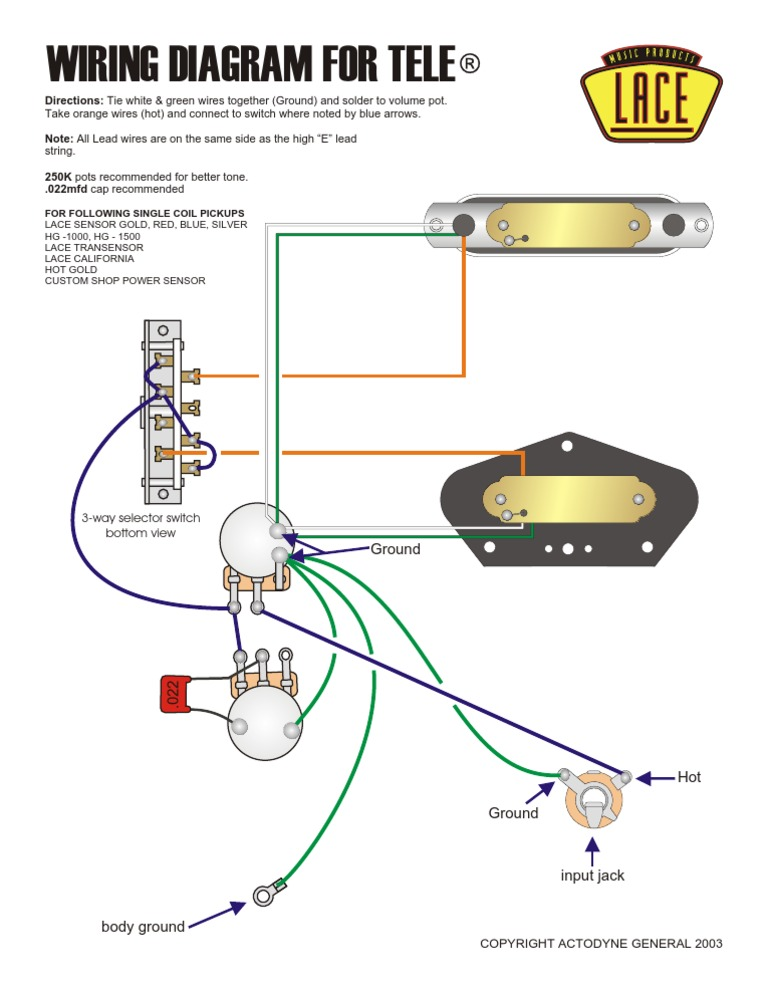 lace sensor wiring diagram - 110 atv wiring harness free download diagram  schematic for wiring diagram schematics  wiring diagram schematics