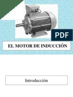 MotoresTrifasicos