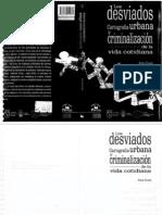 Juan Cajas (Los Desviados).pdf
