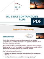 Oil and Gas Contractor's Web Directory Presentation (1).pptx
